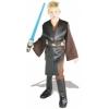 Anakin Skywalker Child Medium